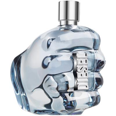 Herrenparfum Diesel Only the Brave (200 ml) für 49,95 € - 26% sparen