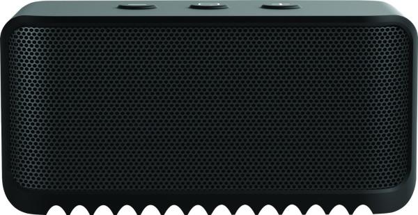 Tragbarer Bluetooth-Lautsprecher Jabra Solemate Mini für 59,99 € *Update* 15% sparen