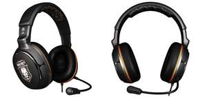 5.1 Gaming-Headset Turtle Beach Ear Force Sierra XP7 ab 116,99 € - bis zu 16% Ersparnis