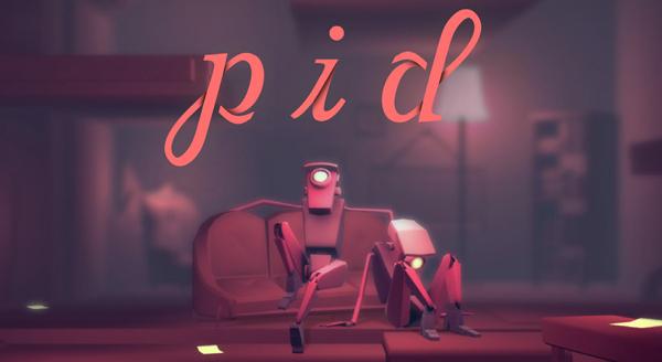 """Indie-Game """"Pid"""" für Windows oder Mac kostenlos herunterladen statt 9,99 € *Update*"""