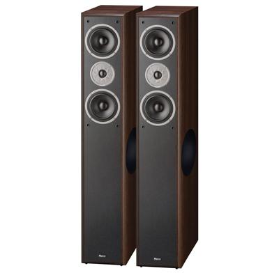 3-Wege-Standlautsprecher Magnat Monitor Supreme 2500 (Paar) für 189 € *Update* jetzt für 169 € - 13% sparen