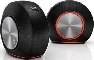Media Markt AT: Stereo-Lautsprecher JBL Pebbles um 35 € - 41% sparen
