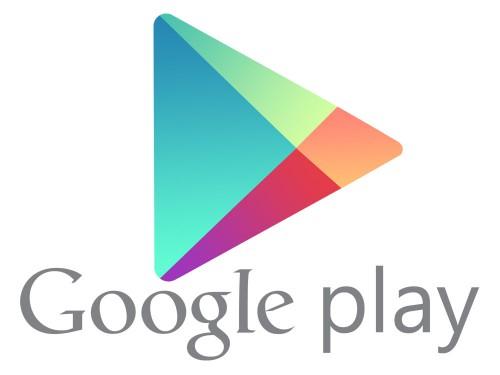 Google Play Store: Preissenkungen bei beliebten Spielen - z.B. Spiderman um 0,10 €