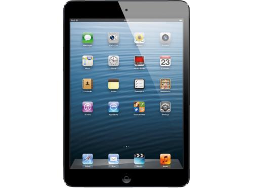Apple iPad mini (64 GB, LTE) um 299 € auf Ebay - 24% Ersparnis