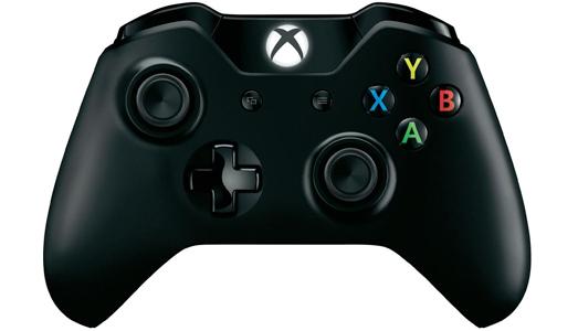 Xbox One Wireless Controller für 38,32 € - 13% Ersparnis