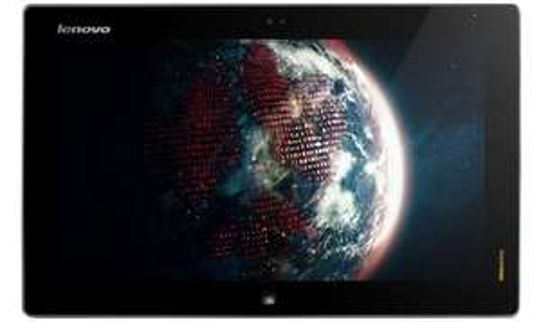"""Touch-PC Lenovo Flex 20 (20"""", Core i5, 4 GB RAM) für 665,03 € - 27% sparen"""