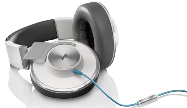Bügelkopfhörer AKG K551 für nur noch 103,99 € bei Cyberport *Update* jetzt nur noch 59 € - 25% sparen