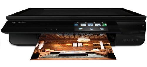 HP Envy 120e All-in-One Multifunktionsgerät um 169 € *Update* jetzt für 123 €!
