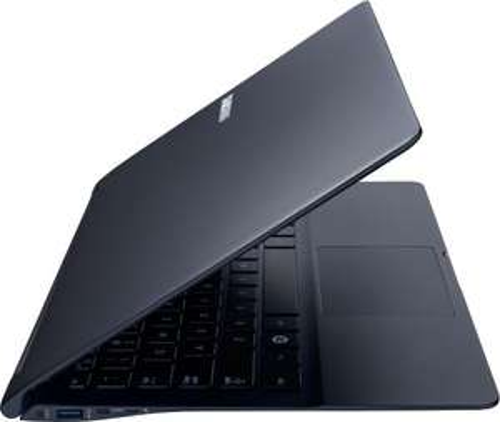 "Samsung ATIV Book 9 (13,3"" FullHD, i5, 4GB Ram, 256 SSD) um 894 € - 25% sparen"