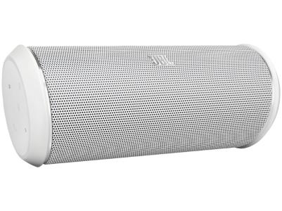 Bluetooth Lautsprecher JBL Flip 2 in weiß um 90 € - bis zu 25% sparen