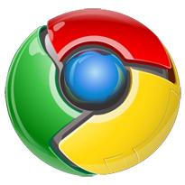 [Browser] Google Chrome zum Download bereit!