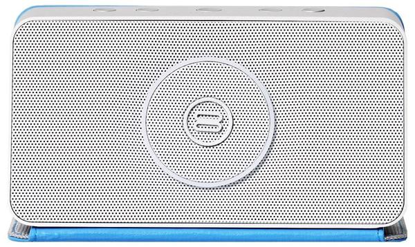Bayan Audio Soundbook (Bluetooth, NFC) für 99 € im DealClub - 20% sparen