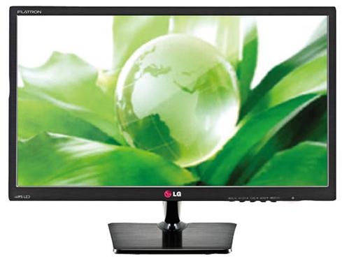 "IPS-Monitor LG Flatron 27EA33-V (27"", HDMI, Full HD) für 179 € - 16% sparen"