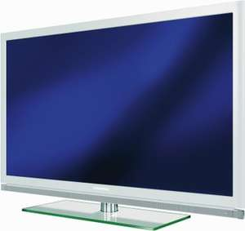 Grundig 40 VLE 8270 WL 3D-LED-TV für 468,99 € - 13 % sparen