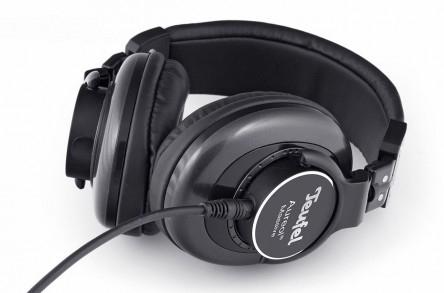 Teufel Aureol Massive Kopfhörer um 44,44 € - bis zu 36% sparen *Update*