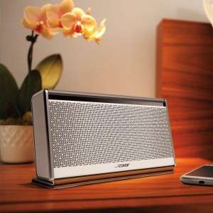 Bose SoundLink Bluetooth Mobile Speaker II um 222 € - bis zu 30% sparen