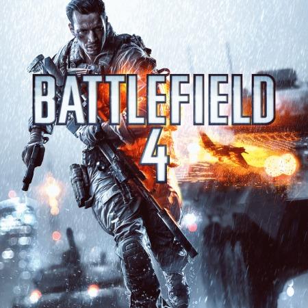 PSN: Battlefield 4 (PS4) um 6,99 € - statt 20 € - 65%