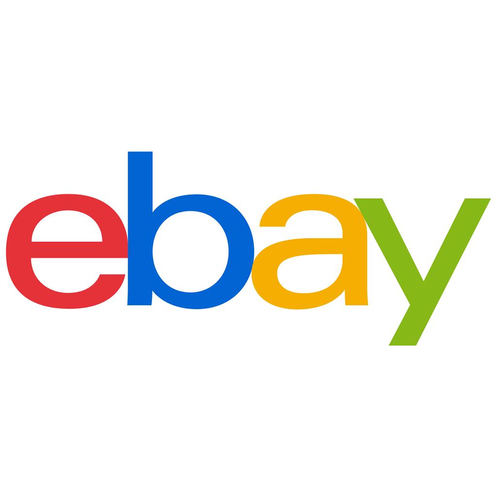 ebay: -10% auf Autoreifen