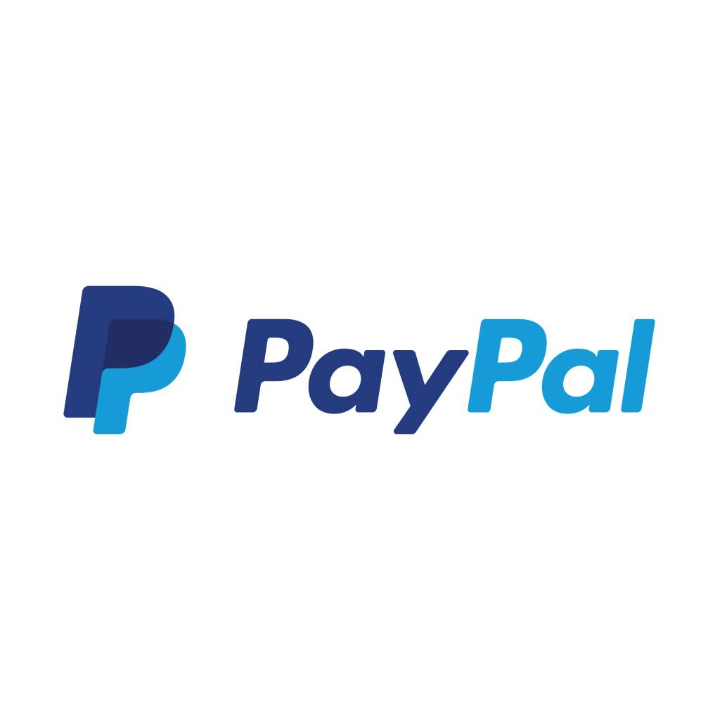 [eBay.de] 10% auf Sommerreifen bei Bezahlung mit PayPal - bis 29.3.2017