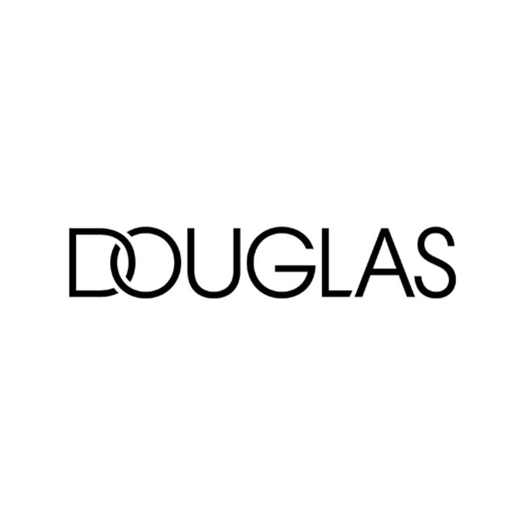 20% Rabatt auf Herrendüfte und Pflege bei Douglas