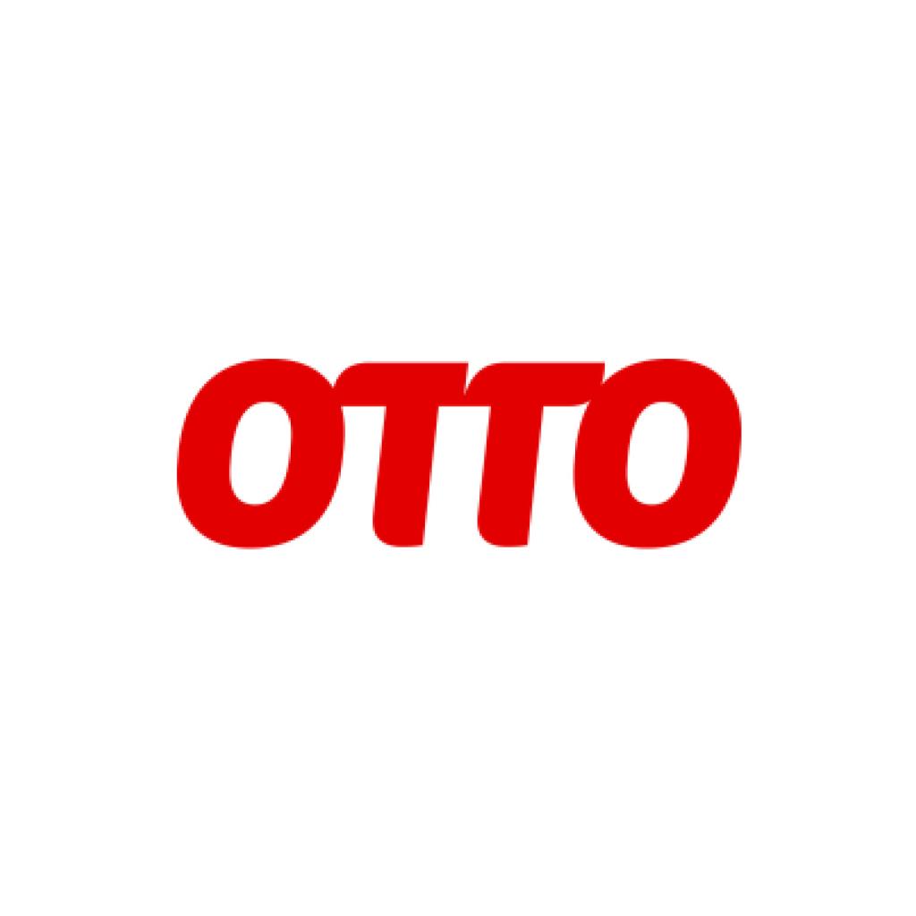 Otto: 25% Rabatt auf Möbel, Dekoration & Heimtextilien für Otto Up Kunden (gratis)
