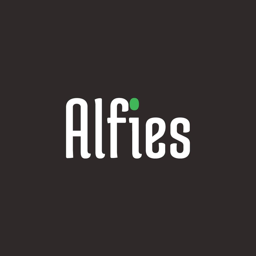 Alfie's - Getränke und Lebensmittel Lieferservice in Wien - 10€Gutschein ab 30€