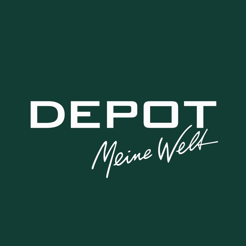 """Depot: 13% Rabatt auf alles aus der Kategorie """"Outdoor"""""""