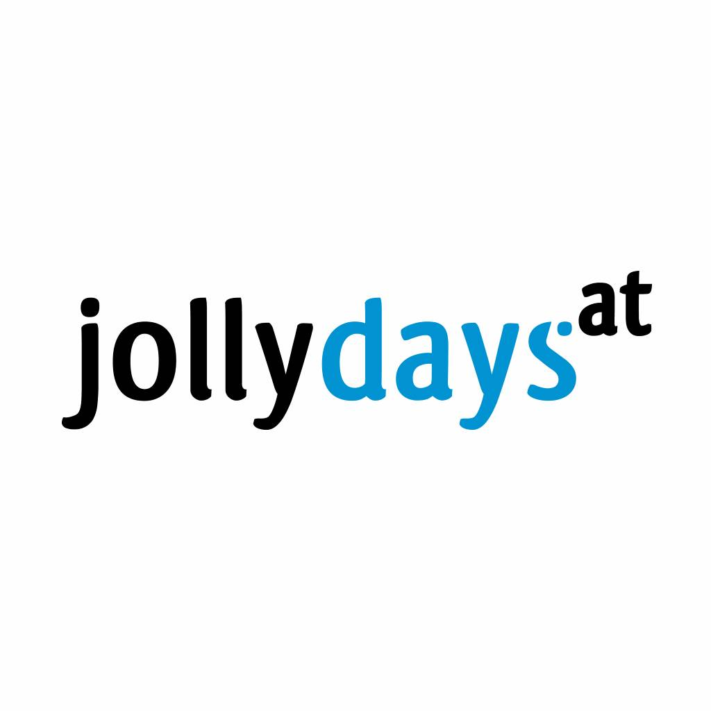 Jollydays 15€ sparen (Mindestbestellwert 75€)