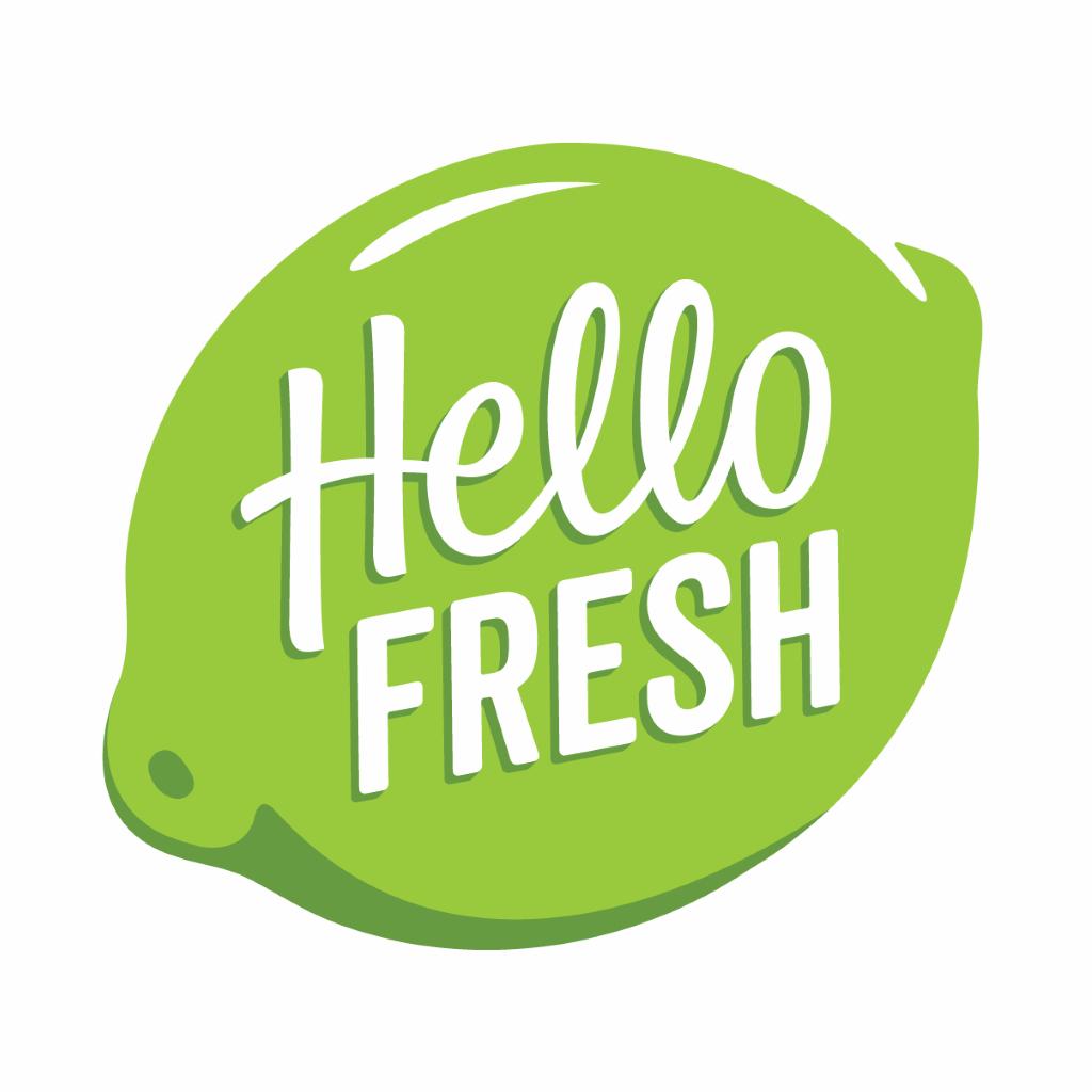Hellofresh: 60% Rabatt auf eine Kochbox + gratis Lieferung