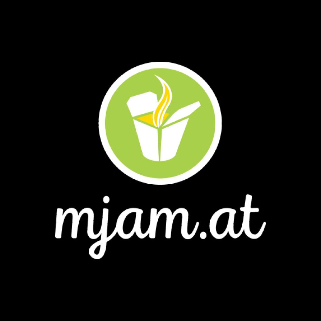 7€ MJAM App - Neukunden Gutschein