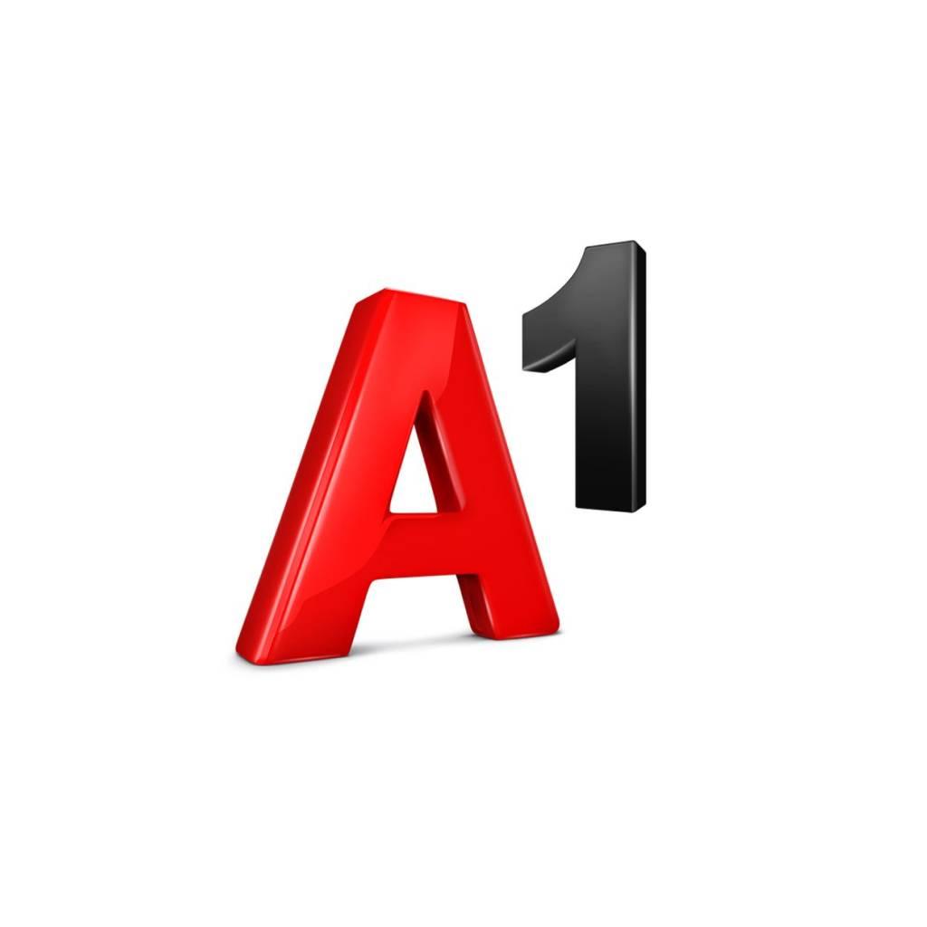A1: 20% Rabatt auf das Grundentgelt für Smartphone Tarife (Kombinierbar mit A1 Internet Kunden Rabatt)