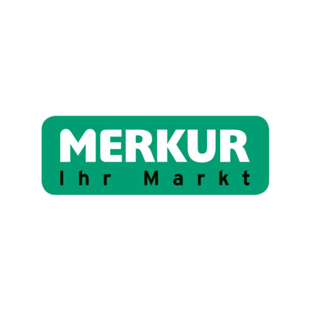 Merkur 25% Pickerl Screenshot 05-11.03