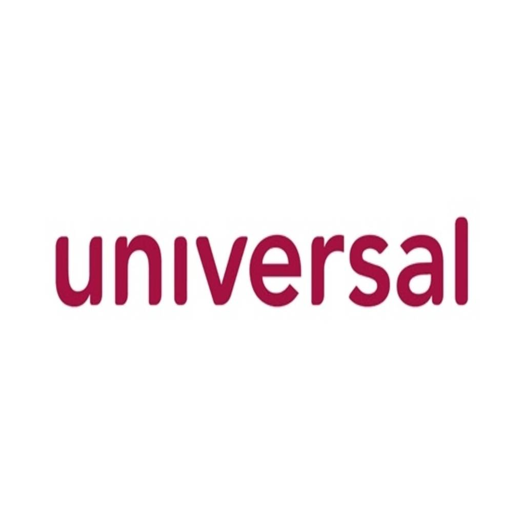 20% Rabatt auf Mode, Schuhe & Wohnen inkl. Sale bei Universal