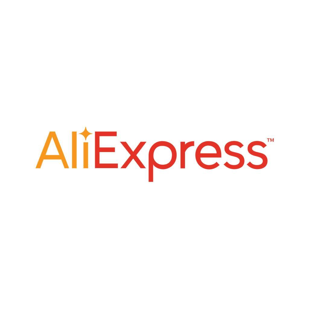 3 Kostenloser Juli Gutschein AliExpress (gültig bis Ende 2021) Aliexpress. 3$/4$ Social Media Benutzer