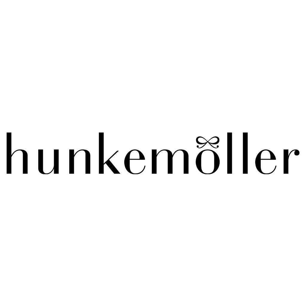 Hunkemöller Member Days: 20% Rabatt auf die gesamte Kollektion