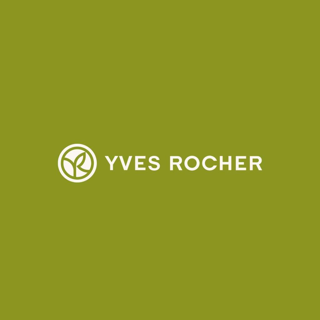 Yves Rocher: 10%/15%/20% EXTRA-Rabatt ab 20€/30€/40€ Bestellwert auf Sale-Artikel + Gratis Versand