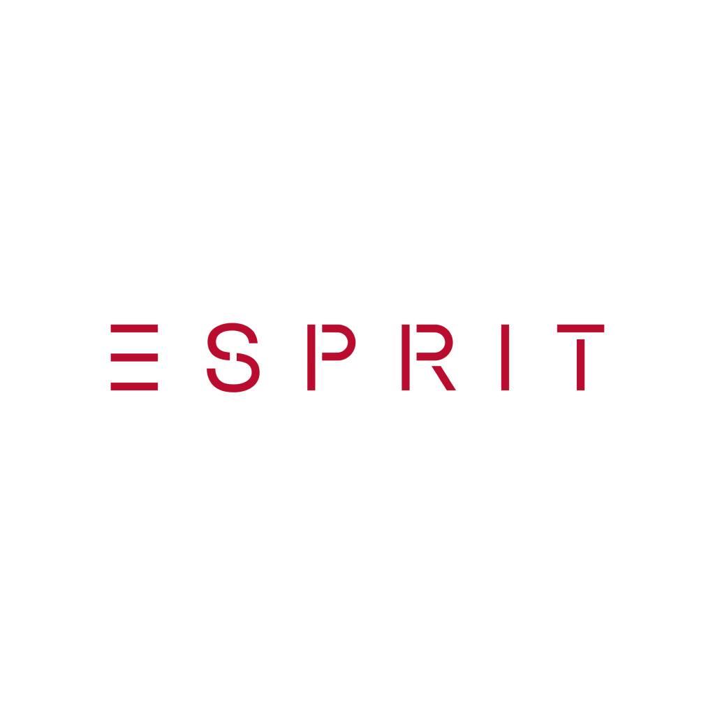 Esprit: 20% auf Blusen, Overalls, Hemden & Anzüge