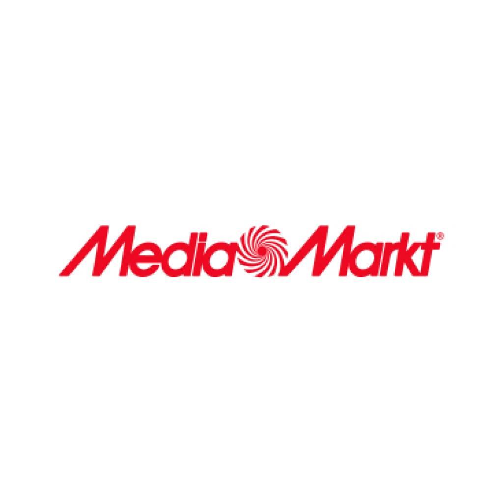 MediaMarkt: 20 € Sofort-Rabatt ab 222 € - bis 6.6.2021