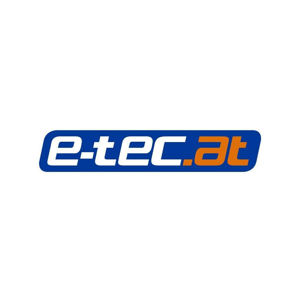 E-Tec Newsletter I Beim nächsten Einkauf 5€ sparen