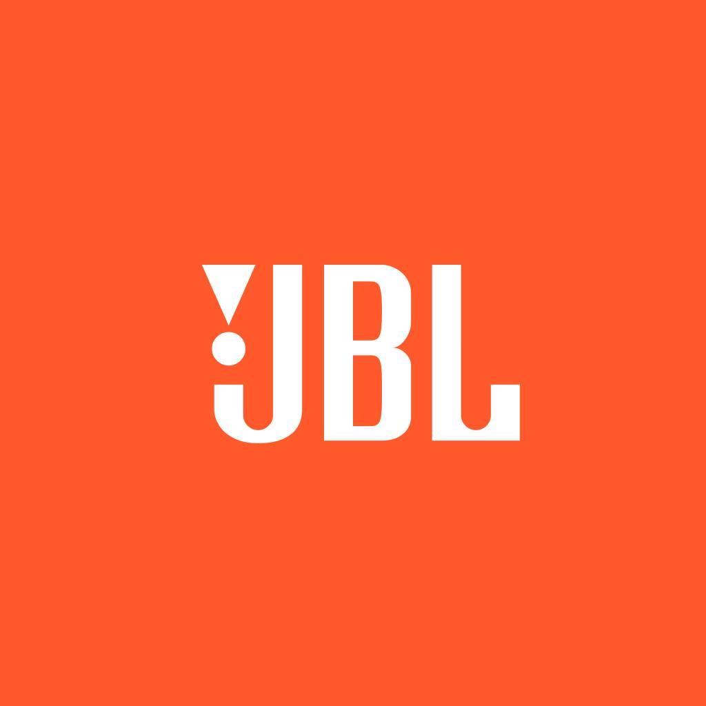 10% auf alles bei JBL inkl. Sale