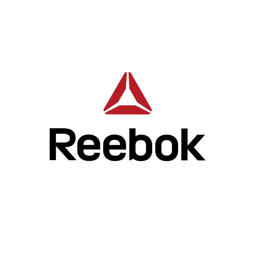 Reebok Cyber Monday Sale - 40% Rabatt + Gratisversand