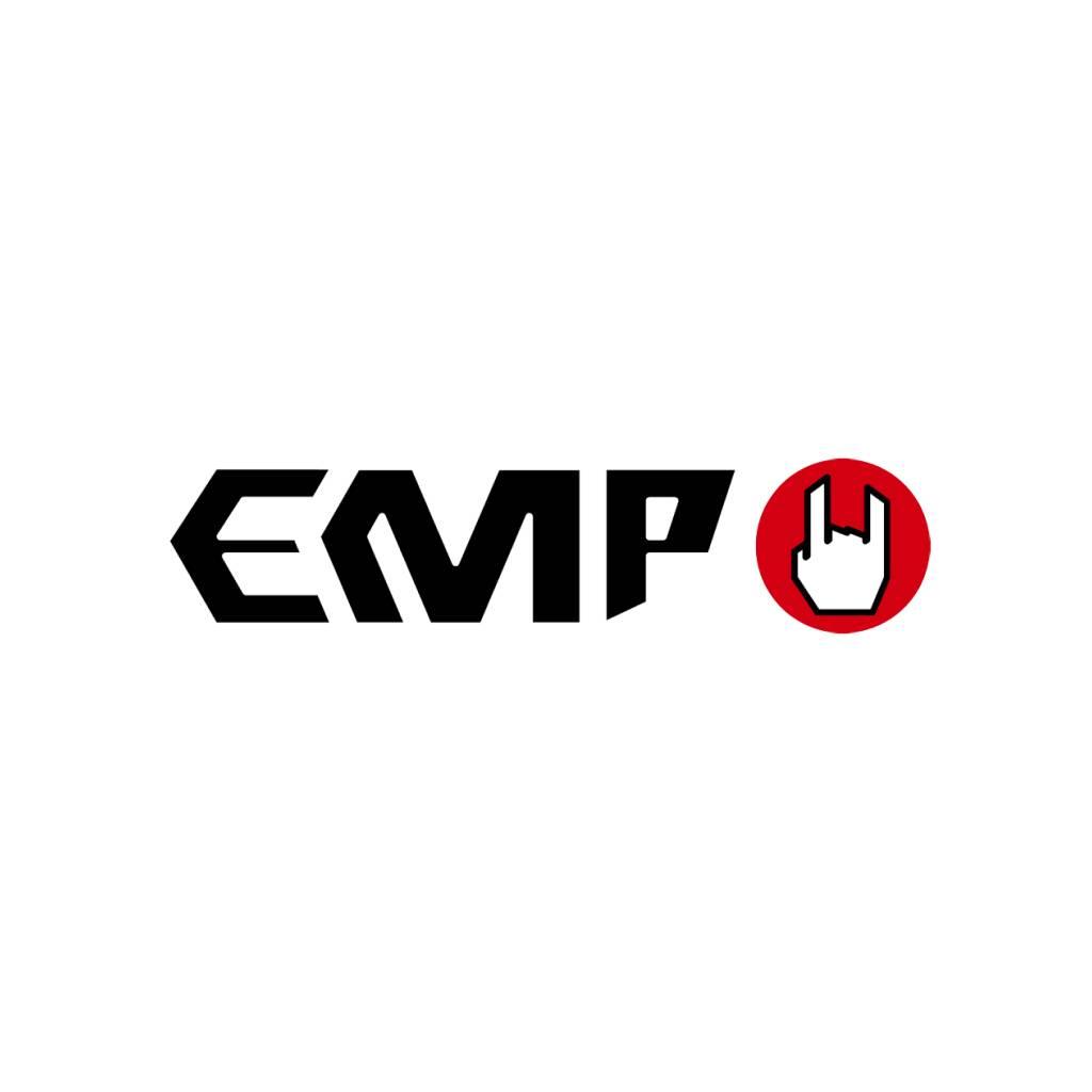 25% auf Gaming Fanartikel bei EMP