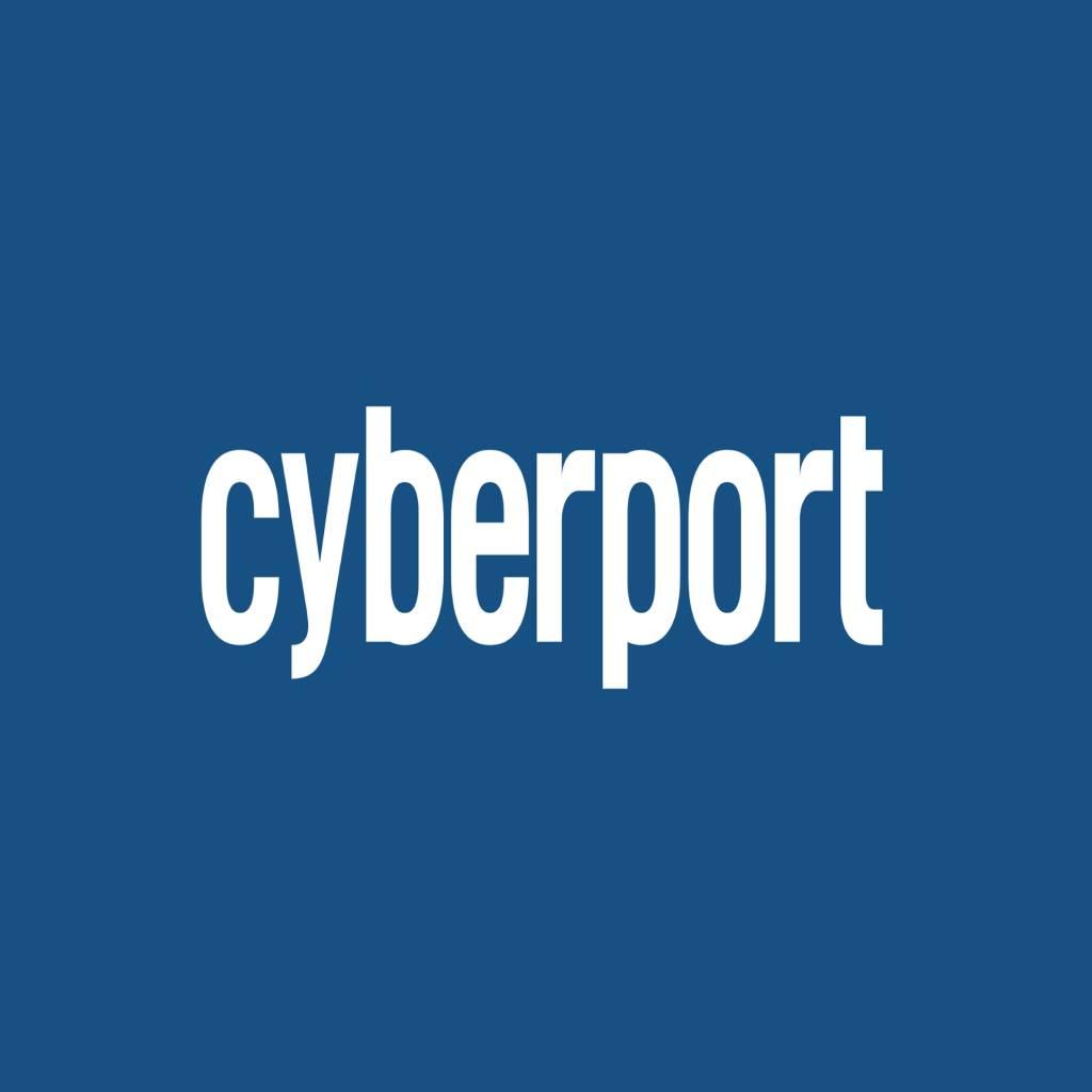@BahnhofCity Wien West - Cyberport 10€ Gutschein ab 100€, Burgerista -50% C-Burger, Heindl -20%...
