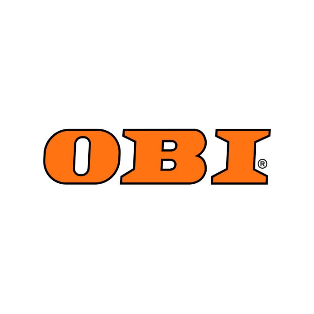 OBI | -10% Gutschein auf euren Einkauf - Bis 20.07. Online einkaufen oder im Markt reservieren und Gutschein erhalten gültig bis 31.12.21