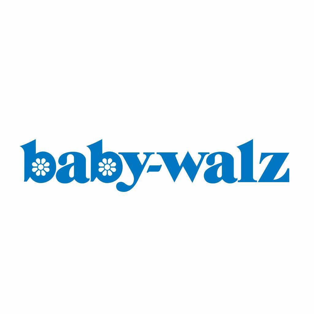 10% ab 24€ Einkauf bei Babywalz
