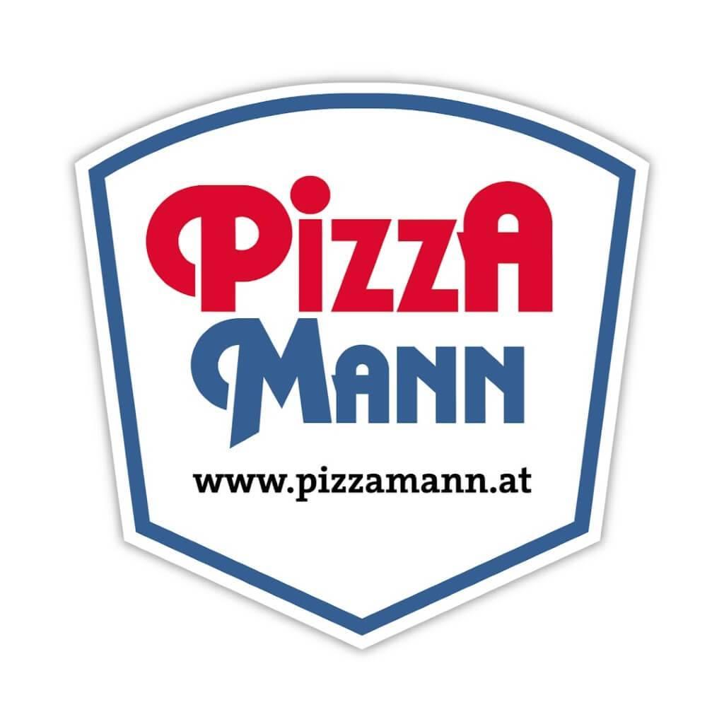 [Fressalarm] Pizzamann 1+1 Pizza gratis