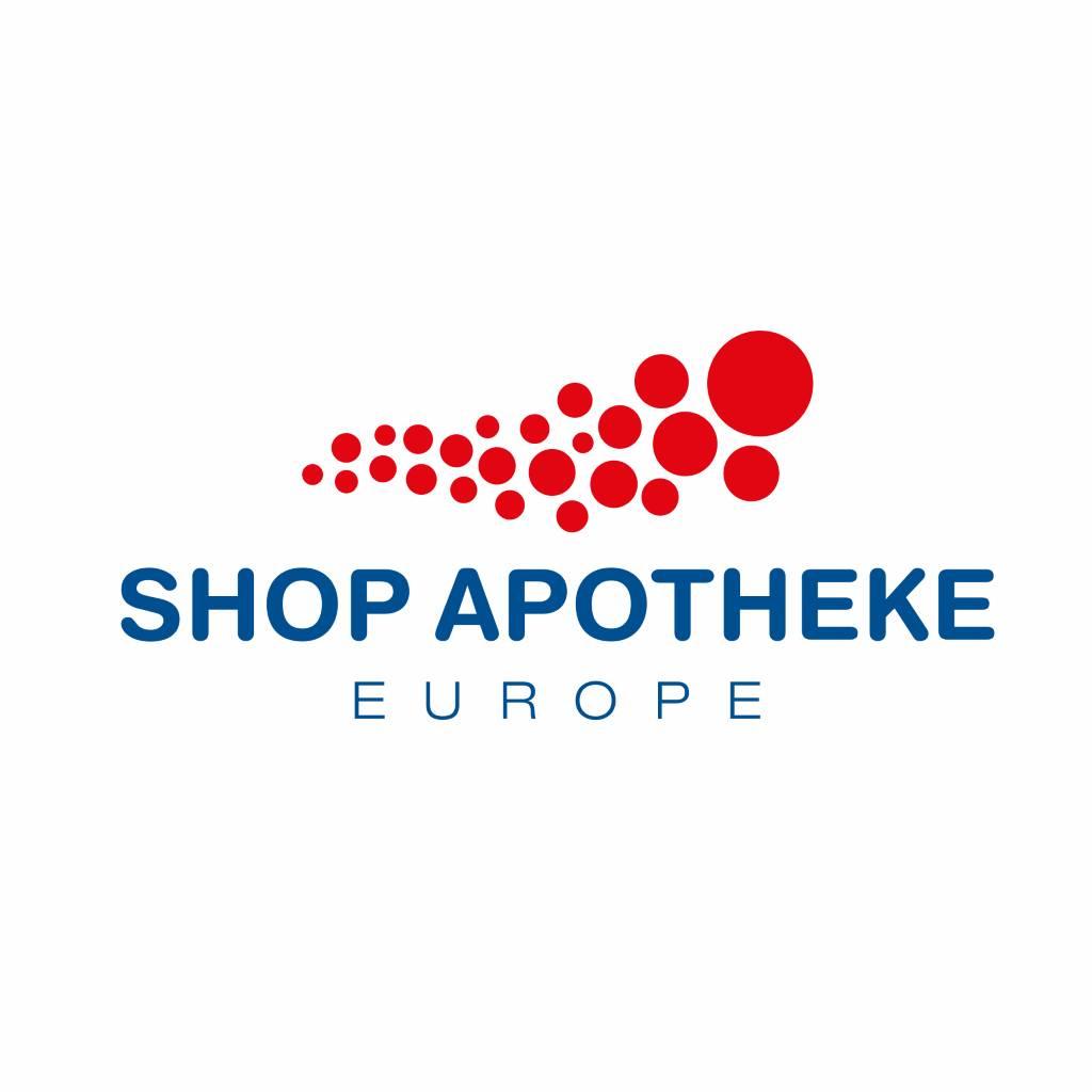 Shop Apotheke: 5€ / 10€ / 15€ Rabatt ab einen Warentest von 50€ / 95€ / 140€