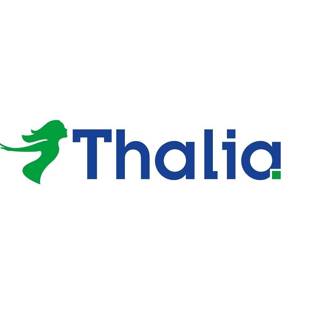 15% Rabatt auf das Wohnen-Sortiment bei Thalia