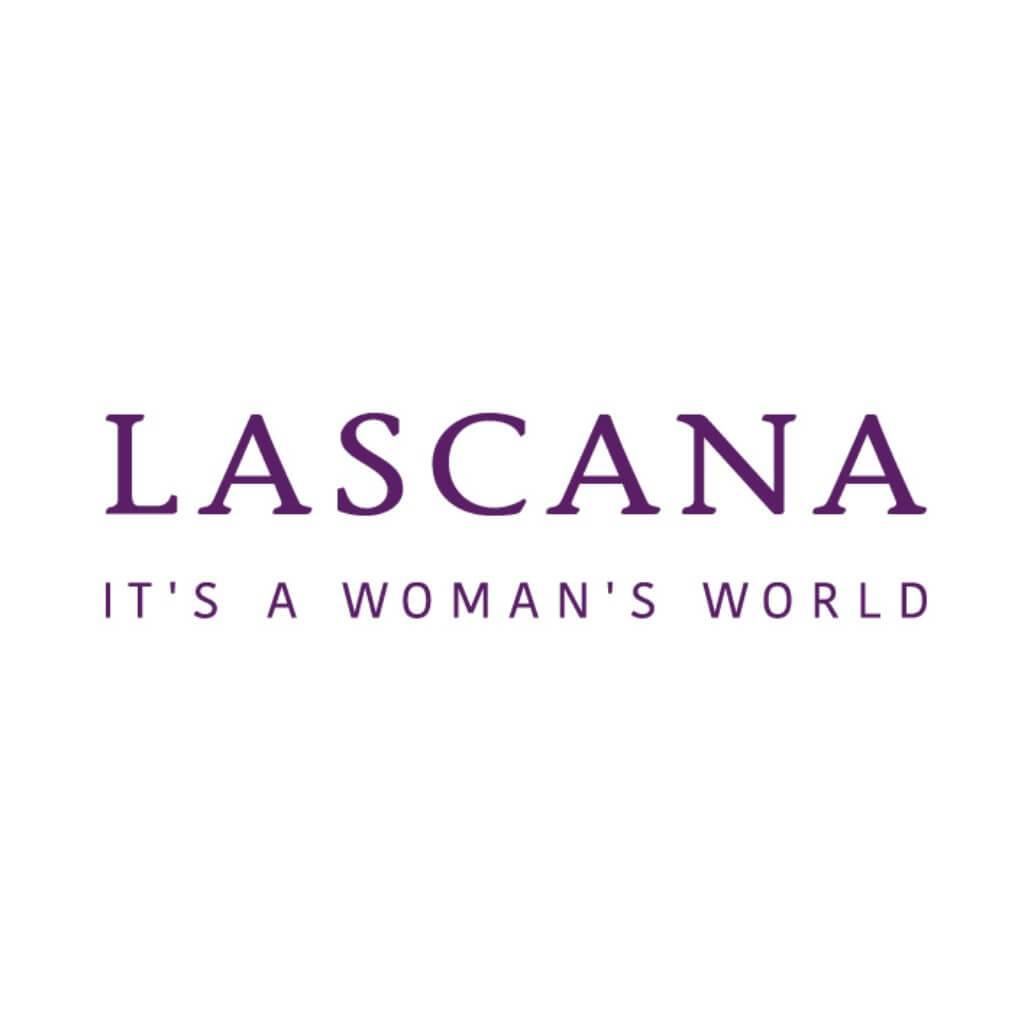 25% auf Bademode bei Lascana inkl. Sale