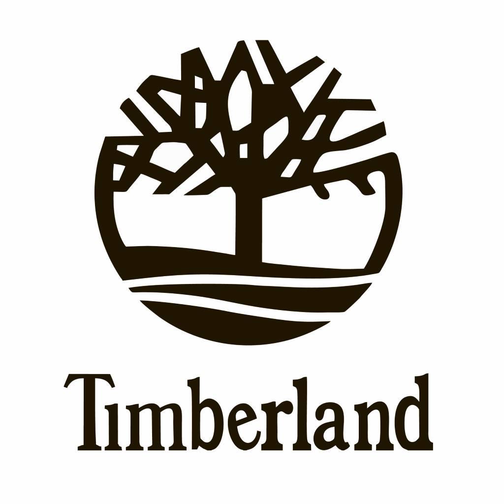 Timberland: 20% Rabatt auf alle Outlet-Produkte